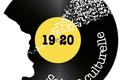 Danse à Saint Quentin Fallavier en 2019 et 2020