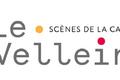 Spectacle enfant L'Isle d'Abeau en 2019